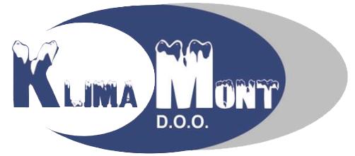 klima-logo1
