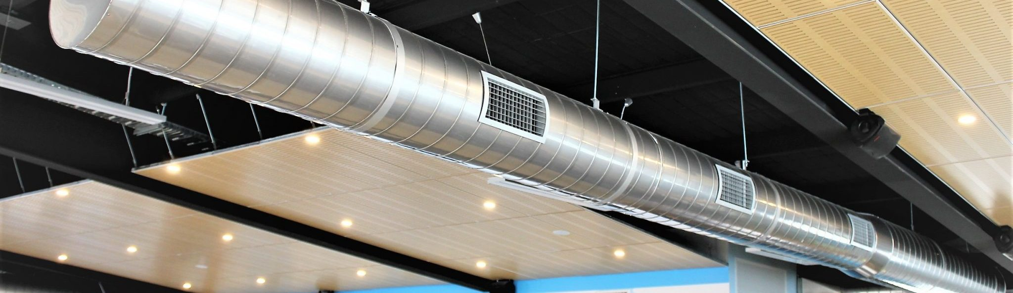 spiral-duct-installed-2-e1531156040299